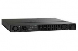 Mua Router Cisco 4000 cần chọn địa chỉ uy tín nào?