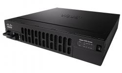 Router Cisco 4400 đánh giá, nhận định và chọn nhà cung cấp