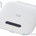 Wireless Cisco chính hãng