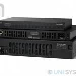 Router Cisco chính hãng