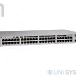 Cisco 9200L chính hãng