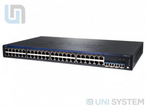 EX2200-48T-4G