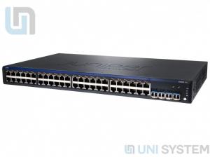 EX2200-48P-4G