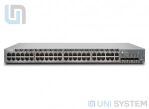 Juniper EX2300-48P