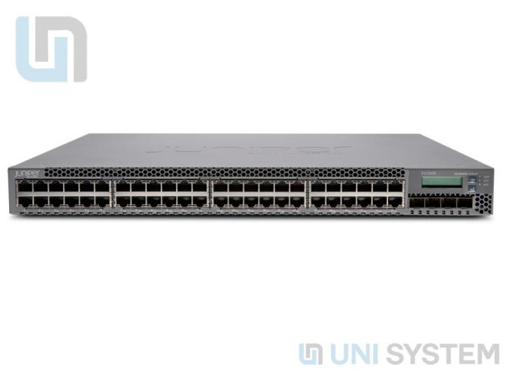 EX3300-48P,Juniper EX3300-48P, Switch Juniper 48 Port, EX3300-48P pdf, Juniper EX series EX3300-48P, juniper ex3300 48p, juniper ex3300 48p datasheet, Juniper EX3300-48P giá, Juniper Switch ex3300-48p, ex3300 48p