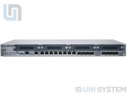 SRX345-SYS-JE