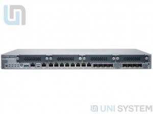 SRX300-SYS-JE