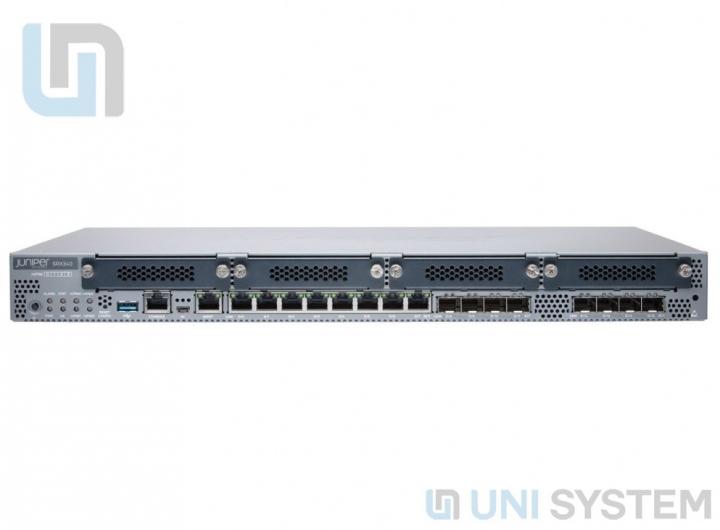 SRX300-SYS-JE, tường lửa Juniper, Firewall Juniper