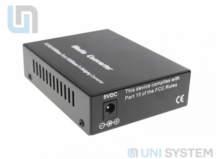 converter 1 sợi quang, converter quang 1 sợi, Bộ chuyển đổi quang điện 1 sợi, bộ chuyển đổi 1 sợi quang, converter 10 100 1000, converter quang 10 100 1000, FMC-GESA-1SFP-1T