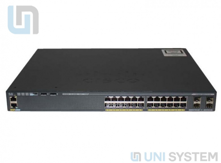 WS-C2960X-24PS-L, cisco WS-C2960X-24PS-L, ws-c2960x-24ps-l cataalogue, ws c2960x 24ps l datasheet, ws-c2960x-24ps-l description, ws-c2960x-24ps-l giá, ws c2960x 24ps l pdf, ws-c2960x-24ps-l lan base