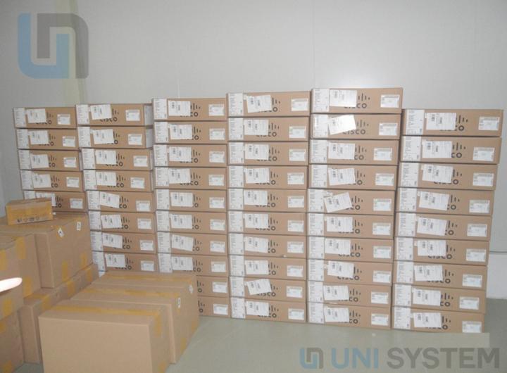 WS-C2960X-48TS-LL, cisco WS-C2960X-48TS-LL, switch cisco WS-C2960X-48TS-LL