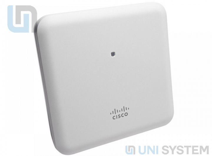 AIR-AP1852I-S-K9 Cisco Aironet 1852i