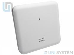 Cisco AIR-AP1852I-S-K9
