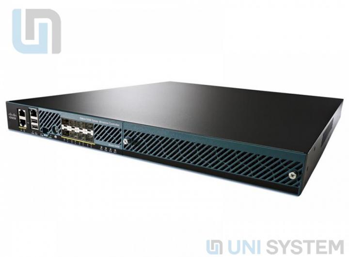 AIR-CT5508-25-K9 Cisco 5500 Series Wireless