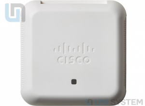 Cisco AIR-CT3504-50-K9