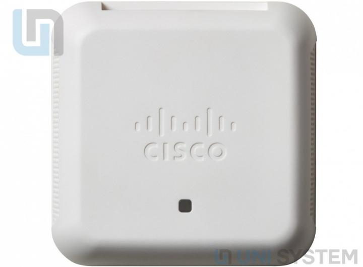 Cisco AIR-CT3504-50-K9