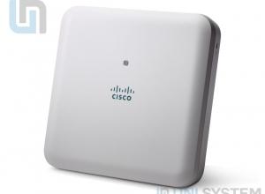 Cisco Aironet AIR-AP1832E-S-K9