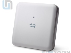 Cisco Aironet AIR-AP1832E-S-K9