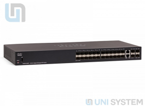 SG350-28SFP-K9-EU