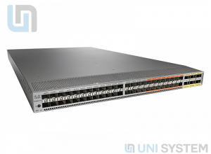 Cisco N5K-C5672UP-16G
