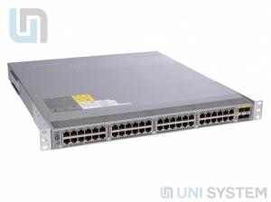 Cisco N3K-C3048TP-1GE