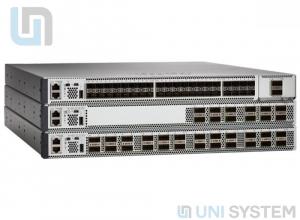 Cisco C9500-48Y4C-E