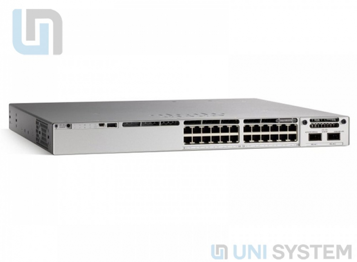 C9300-24P-E, cisco C9300-24P-E, switch C9300-24P-E