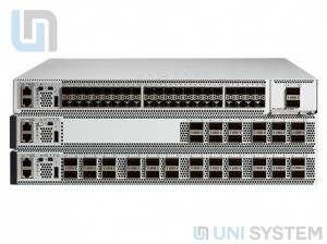 Cisco 9500-12Q-A