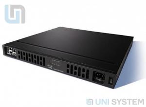Cisco ISR4331-SEC/K9
