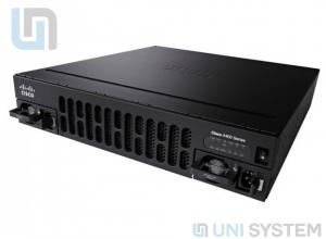 Cisco ISR4431-SEC/K9