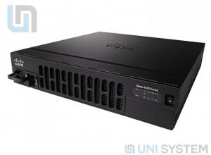 Cisco ISR4351-AX/K9