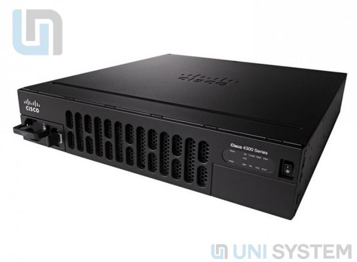 ISR4351/K9, cisco ISR4351/K9, router cisco ISR4351/K9