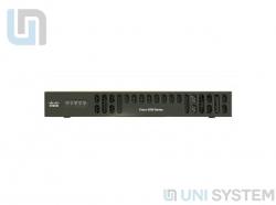 Cisco ISR4221/K9