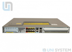 Cisco ASR1001-X
