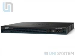CISCO 2901/K9