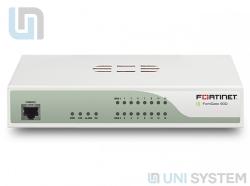 Firewall fortigate FG-90E-BDL