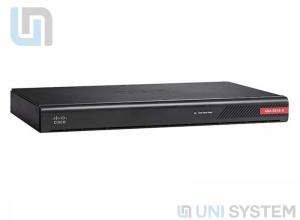 Firewall Cisco ASA5516-FPWR-K9