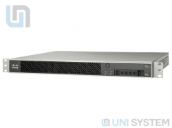 Firewall Cisco ASA5525-K9
