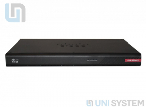 Firewall Cisco 5508-X ASA5508-K9