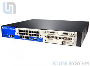 Firewall Juniper SSG-350M-SH