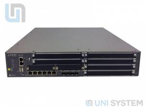 Firewall Juniper SRX550-M-SYS-JE-AC