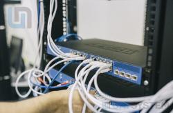 Hướng dẫn khởi động Switch Cisco qua các bước đơn giản