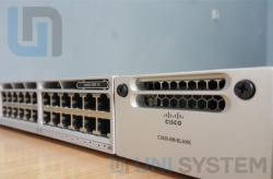 Những mã sản phẩm dòng Switch 3850 được ưa chuộng?