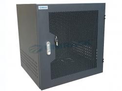 Tủ rack 10u sâu D500