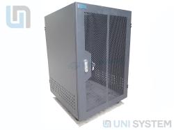 Tủ rack 15U D800