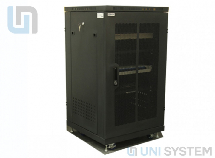 Tủ rack 20u sâu D1000, tủ rack, tủ mạng, tủ rack 20u, tủ mạng 20u, tủ rack 20u d1000, tủ mạng 20u d1000, tủ rack 20u sâu 1000, tủ mạng 20u sâu 1000, tủ rack 20u giá rẻ, tủ rack giá rẻ, tủ server 20u