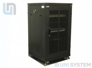 Tủ rack 20u sâu D800