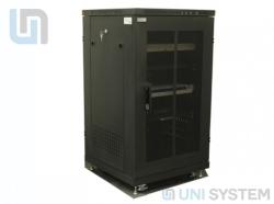 Tủ rack 20U D600