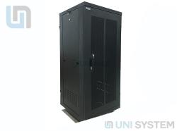 Tủ rack 27u sâu D800