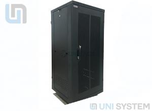 Tủ rack 27u sâu D600